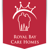 Royal Bay Care Homes - Dementia Care Dorset